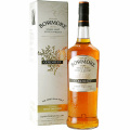 Bowmore Gold Reef/43%