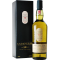 Lagavulin 12yo 14th Release//54.4%
