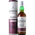 Laphroaig Brodir Batch 002/48%