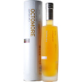 Octomore Edition 06.3/63%