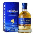 Kilchoman Machir Bay/46%