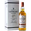 Laphroaig 27yo/41.7%