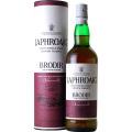 Laphroaig Brodir/48%