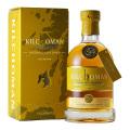 Kilchoman 2012 Sauternes Cask Finish/50%