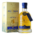 Kilchoman 100% Islay The 9th Edition/50%