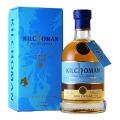Kilchoman 2010 Vintage/48%