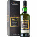 Ardbeg 23yo Twenty Something/46.3%