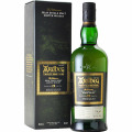 Ardbeg 1996/22yo Twenty Something/46.4%
