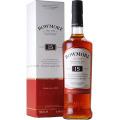 Bowmore 15yo/43%
