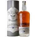 "Teeling Single Malt ""Brabazon""02 Port Cask/49.5%"