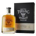 Teeling Single Malt Whiskey 1991/52.9%