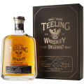 Teeling Single Malt Vintage Reserve 28yo/46%