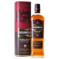 Bushmills 16yo/40%