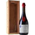 Hospices de Beaune de Marc de Bourgogne 2001- Jacoulot/45%