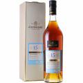 Fine de Bourgogne 15ans/43%