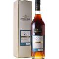 Fine de Bourgogne 20ans/43%