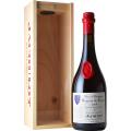 Hospices de Beaune de Marc de Bourgogne 2006- Jacoulot/42%