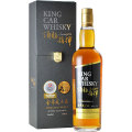 King Car Whisky Conductor/46%