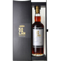 Kavalan Selection 2010 Sherry Cask/57.8%