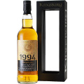Braes of Glenlivet 1994/21yo/52.2%