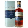 Kingsbarns Distillery Reserve 2020/59.8%