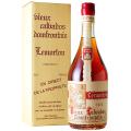 Lemorton Vieux Calvados Domfrontais 1972/40%