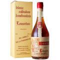 Lemorton Vieux Calvados Domfrontais 1972-2020/40%