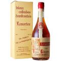 Lemorton Vieux Calvados Domfrontais 1980-2020/40%
