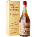 Lemorton Vieux Calvados Domfrontais 1989-2020/40%