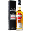 Glen Moray 1991/23yo/46%
