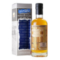 Heaven Hill Corn Whiskey 9yo - Batch 1/49.5%