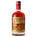Templeton Rye 6yo/45.75%
