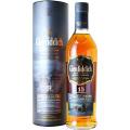 Glenfiddich 15yo Distillery Edition/51%