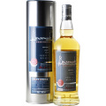 Benromach 2002 Peat Smoke Batch 2/46%