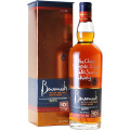 Benromach 10yo 100 Proof New Pack/57%