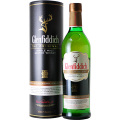 Glenfiddich The Original/40%