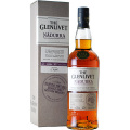 The Glenlivet Nàdurra/60.7%