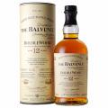 Balvenie 12yo Double Wood/40%