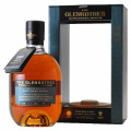 The Glenrothes Wine Merchant's Vintage 1992 Port Finish/57.5%