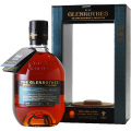 The Glenrothes Wine Merchant's Vintage 1992 Wine Finish/55.5%