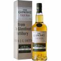 The Glenlivet 16yo Nàdurra/55.7%