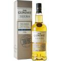 The Glenlivet Nàdurra Peated/61.5%