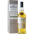 The Glenlivet Nàdurra 1st Fill Selection/59.1%