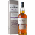 The Glenlivet Nàdurra Oloroso Matured/61.3%