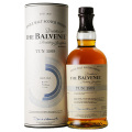 Balvenie Tun 1509 Batch №4/51.7%
