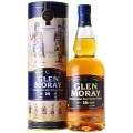 Glen Moray 16yo/40%