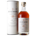 Aultmore 25yo Foggie Moss/46%
