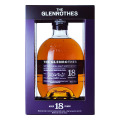 The Glenrothes 18yo/43%