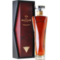 The Macallan Oscuro/46.5%