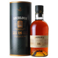 Aberlour 16yo Double Cask Matured/43%